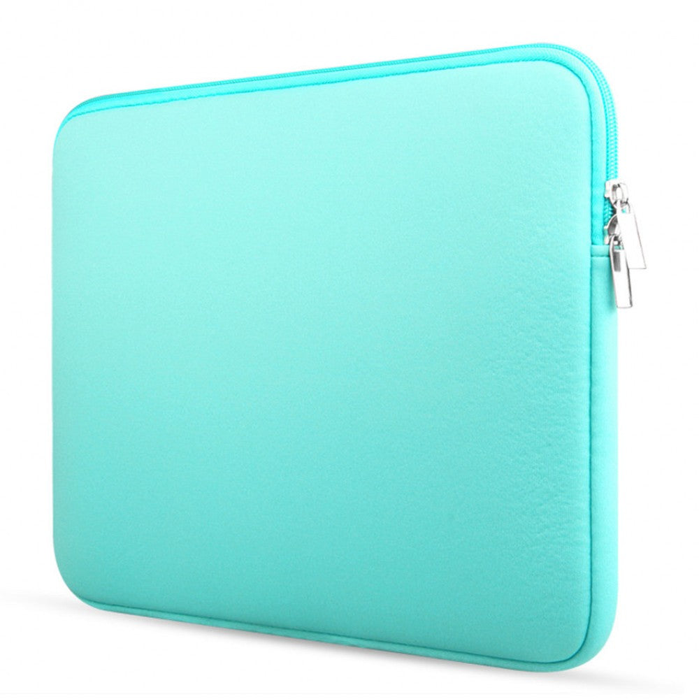 Macbook Sleeve - Dool-X IT Republic