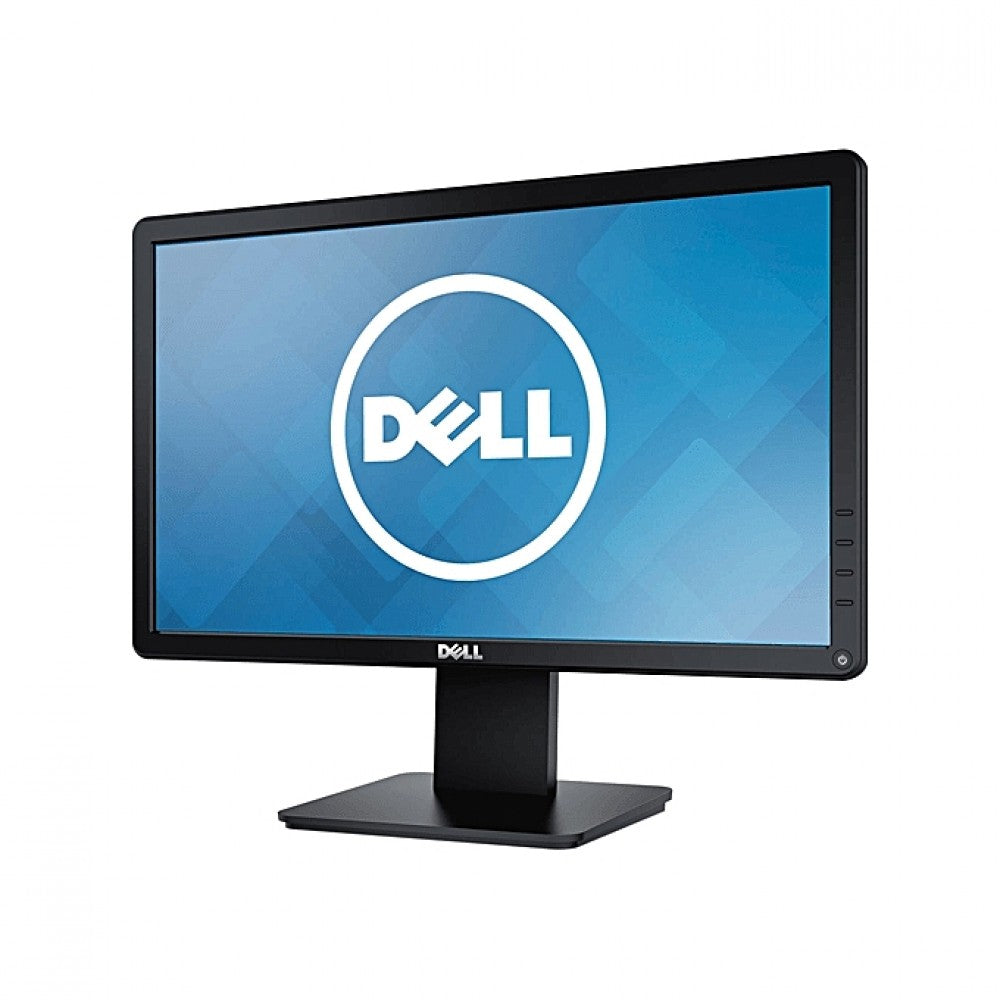 "Dell Monitor 19"" - Dool-X IT Republic"