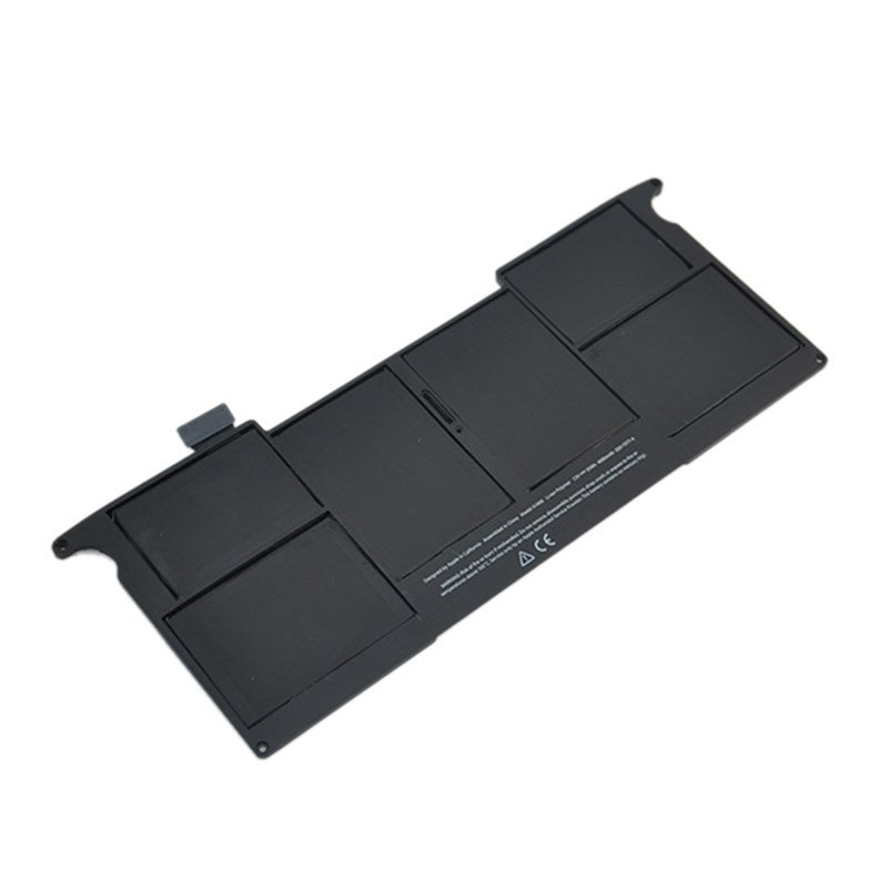 "Apple MacBook Air 11"" Battery - Dool-X IT Republic"
