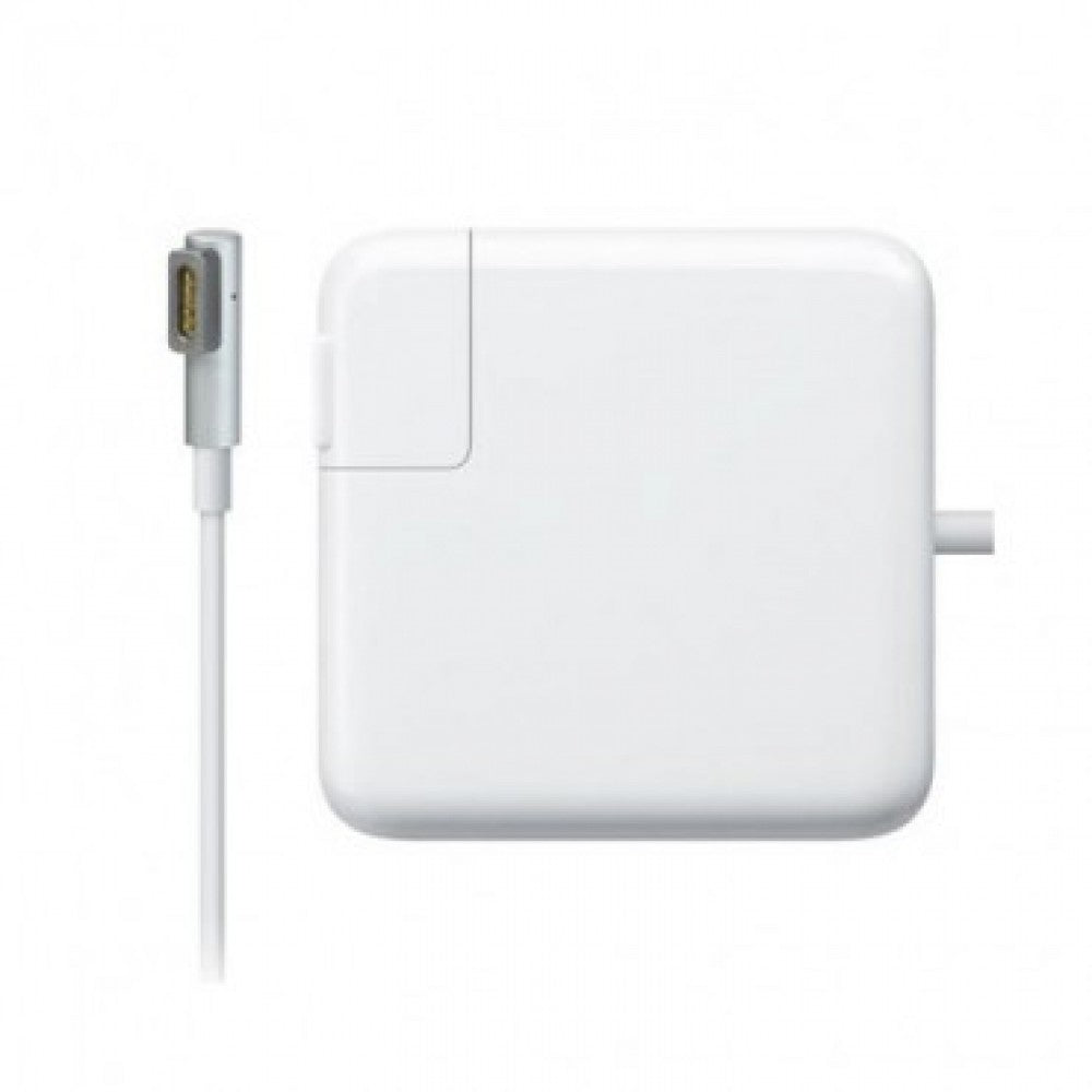 60W MagSafe 1 Power Adapter For Apple MacBook - Dool-X IT Republic