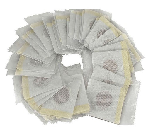 5pcs Original Magnetic Slimming Patch - Dool-X IT Republic