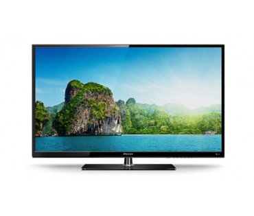 "Hisense 24"" Led Hd TV - Dool-X IT Republic"
