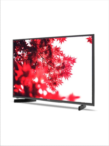 "Hisense 49"" Full HD LED Television - TV49M2160F - Dool-X IT Republic"