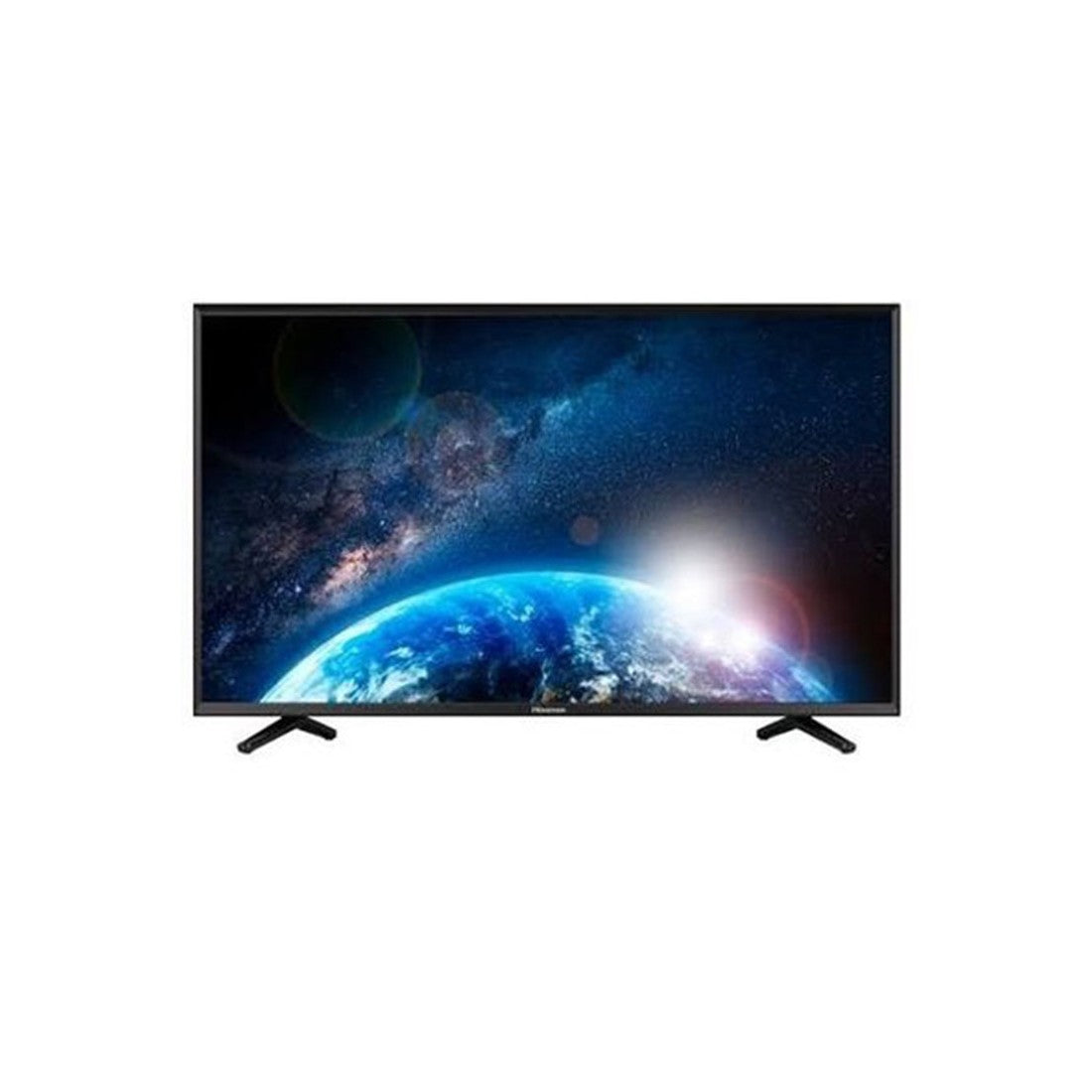 "Hisense 39"" LED Television - TV39N2176 - Dool-X IT Republic"
