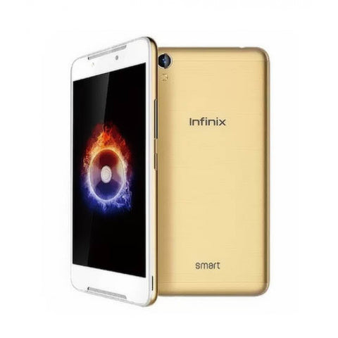 Infinix Smart X5010 - Dool-X IT Republic