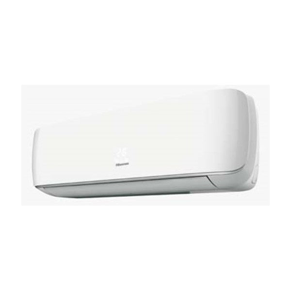 Hisense SPL 1.5HP Copper Air Conditioner - Dool-X IT Republic
