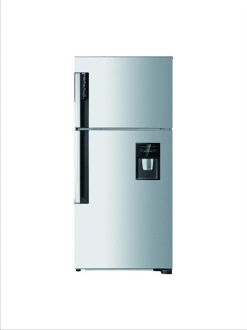 Hisense Refrigerator HIS REF RD-72WR - Dool-X IT Republic