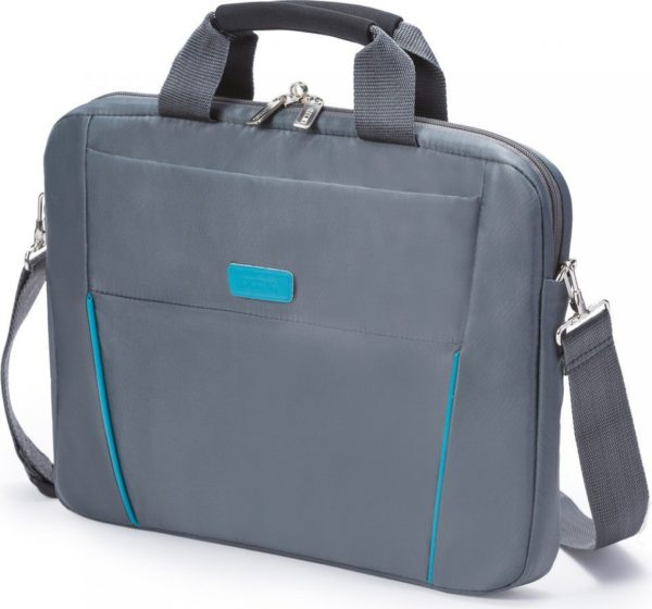 "14"" Laptop Case - Dool-X IT Republic"