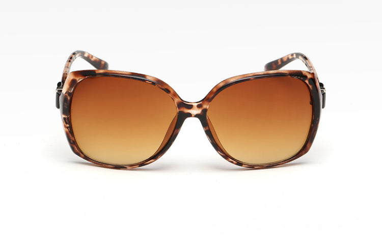 Sexy Lola  Sunglasses - Dool-X IT Republic