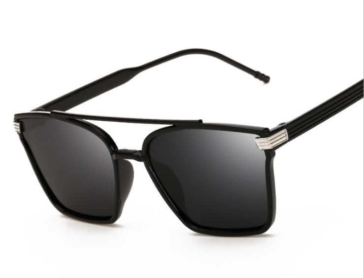 Cool It Down Sunglasses - Dool-X IT Republic