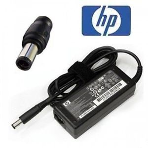 HP Charger18.5v Big pin - Dool-X IT Republic