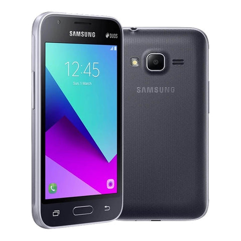 Samsung Galaxy J1 Mini Prime - Dool-X IT Republic