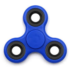 Fidget Spinner - Dool-X IT Republic