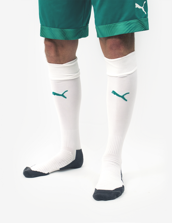 Royal Marines FA 2019/20 PUMA Home/Away Football Socks