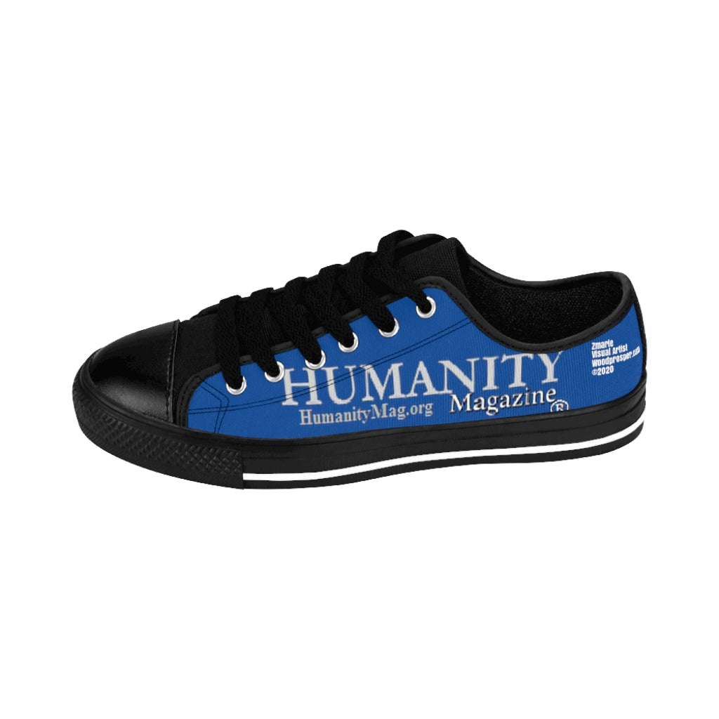 Humanity Project Women's Sneakers