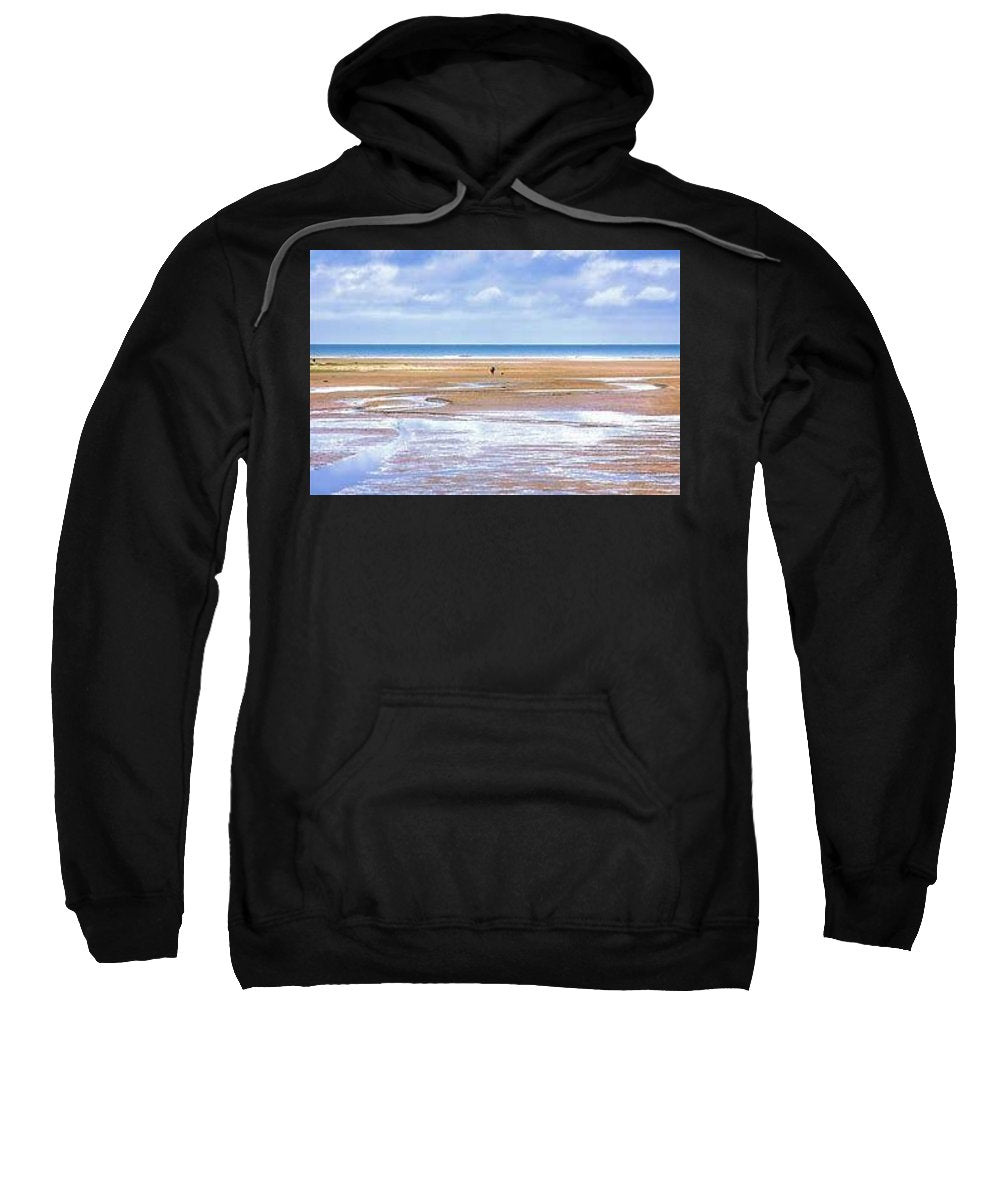 Beach - Sweatshirt