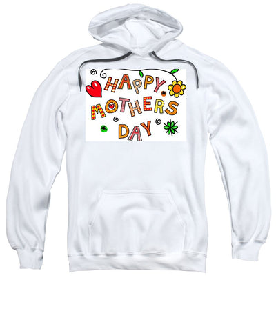 Mothers Day Tee - Sweatshirt