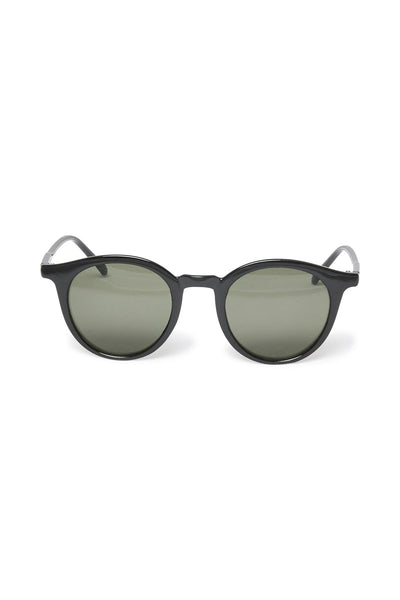 Part Two - Banou Sunglasses