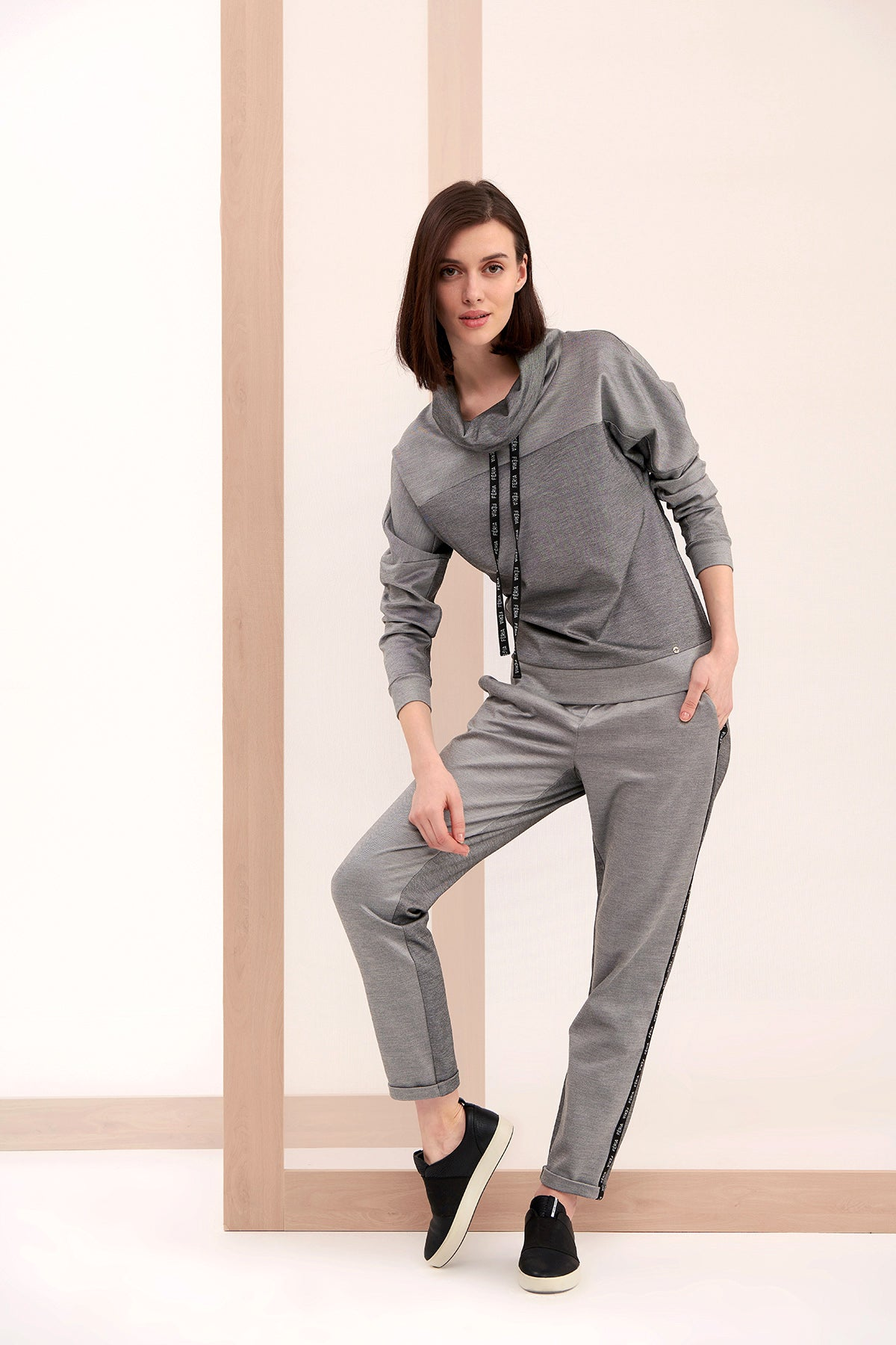 FE Sports Sweatpants