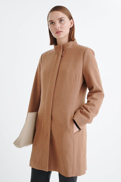 IW Levanna Coat