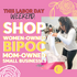 3 Reasons To Shop Women-Owned Businesses This Labor Day Weekend