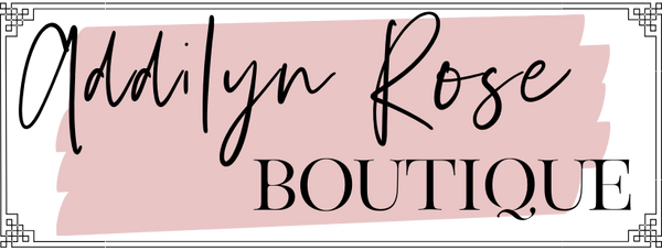 Addilyn Rose Boutique