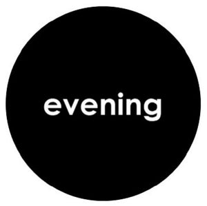 EVENING EVENTS