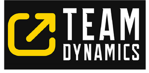 Team Dynamics: How to create a dynamic team culture