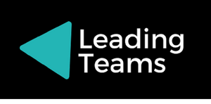 Leading Teams: How to lead teams that boost productivity and profits