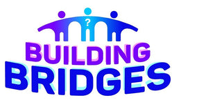 Building Bridges corporate social responsibility team building exercise
