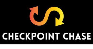 Checkpoint Chase Event
