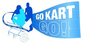 Go Kart Go team building event for employee engagement, motivation and moral boosting