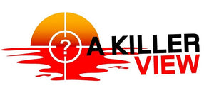 A Killer View murder mystery and dinner event for corporate and team building events