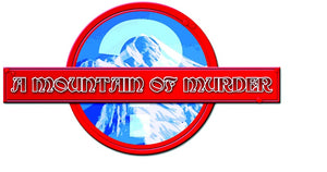 A Mountain of Murder murder mystery and dinner event of corporate events and team building activities