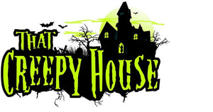 That Creepy House Murder Mystery Dinner Game and Murder Event in NZ