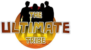 The Ultimate Tribe team building activity that focuses corporate groups on teamwork, problem solving and strategy.