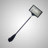Spot Light for Pop Up Displays, 150W Halogen - Do Tradeshow - Custom Trade Show Displays and Booths in Minnesota
