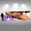 EZ-Zip Display - 20 Ft - Do Tradeshow - Custom Trade Show Displays and Booths in Minnesota