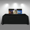Economy Tabletop Display Board - Do Tradeshow - Custom Trade Show Displays and Booths in Minnesota