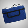 Soft Carrying Case for Folding Panel Displays - Do Tradeshow - Custom Trade Show Displays and Booths in Minnesota