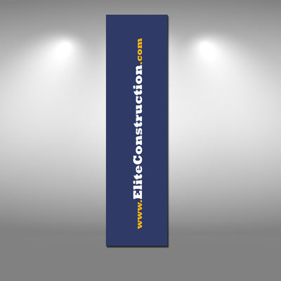 Graphic Panel for Pop Up Displays - Do Tradeshow - Custom Trade Show Displays and Booths in Minnesota