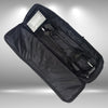 Padded Bag for Spot Lights - Do Tradeshow - Custom Trade Show Displays and Booths in Minnesota