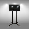 Television Stand - Do Tradeshow - Custom Trade Show Displays and Booths in Minnesota