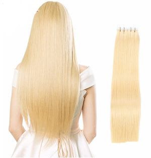 TAPE IN 40 GRAM BLONDE 613