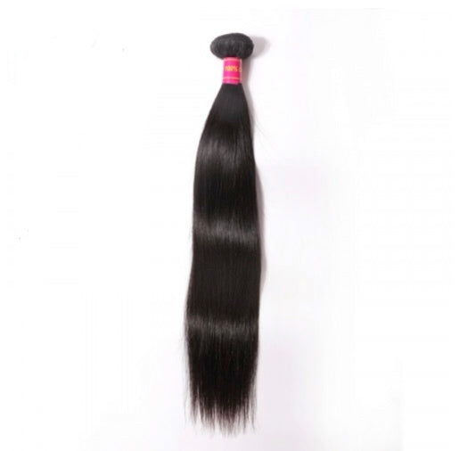 SATIN STRAIGHT BUNDLES