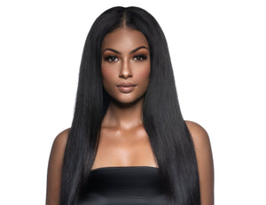 FULL LACE WIG- BODY WAVE