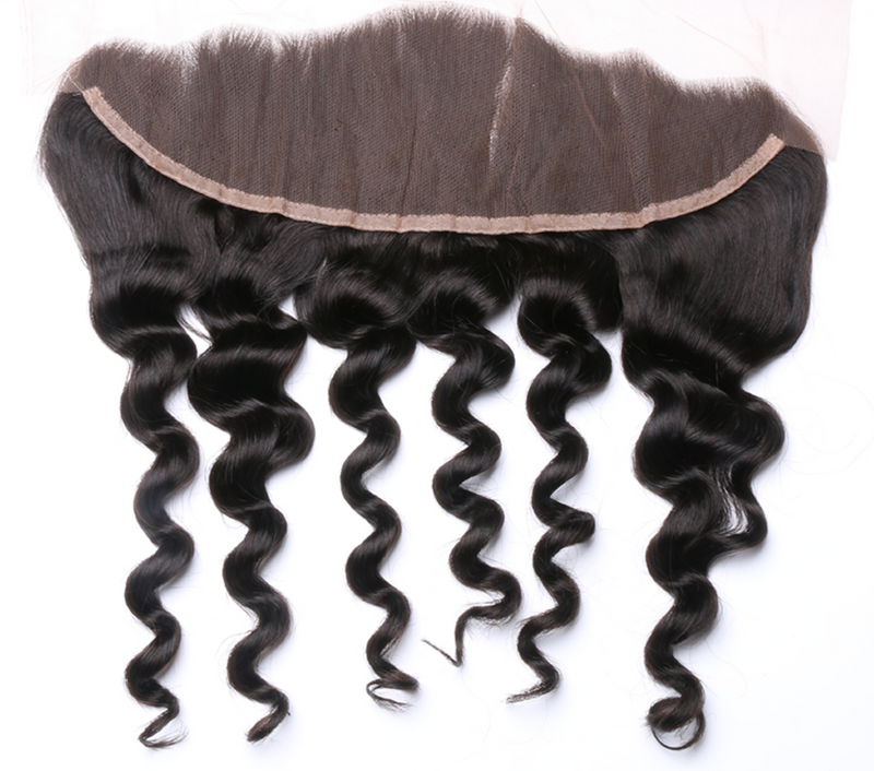 FRONTALS 13X4 NATURAL WAVE