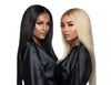 READY TO SHIP WIGS- FULL LACE WIGS BLONDE