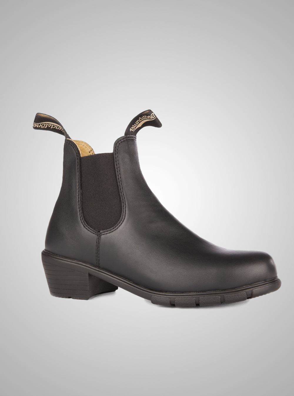 Blundstone 1671 - The Women's Series in Black