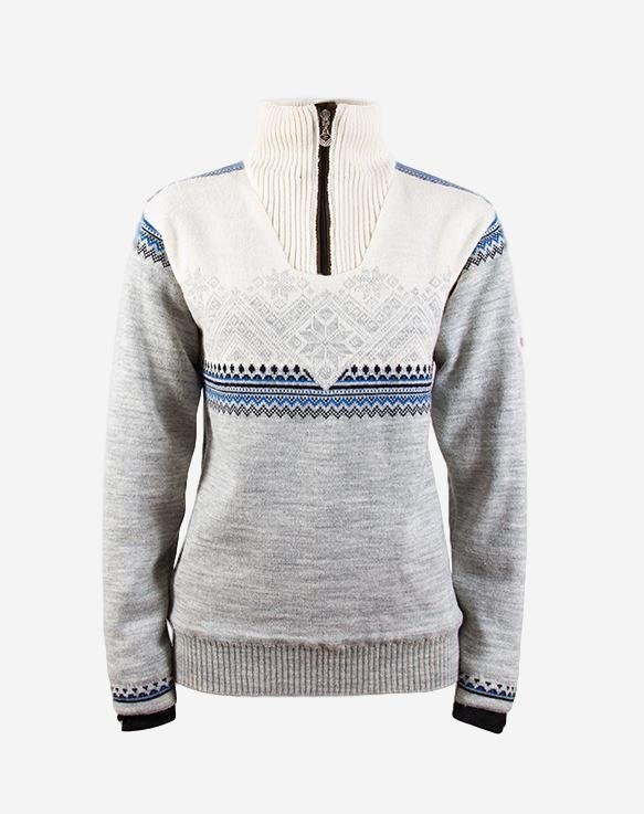 Glittertind Weatherproof Women's Sweater